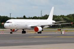 A321 - 220Y