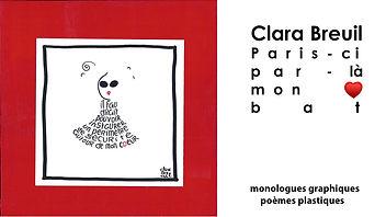 Invitation  VERNISSAGE Clara BREUIL.jpg
