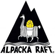 AlpackaRaft.jpg