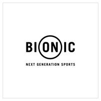 bionic.png