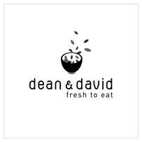 dean_david.png