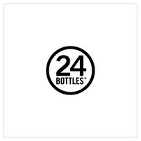 24_bottles_02.png