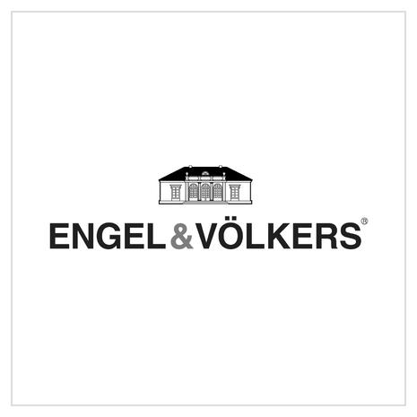 engel_und_voelkers.png