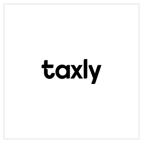 taxly2.png