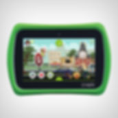 Leapfrog_Visual_01.jpg