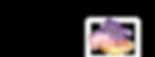 Psicoterapia, DSA, Centro Dislessia, Disgrafia, Discalculia, Disortografia, Iperattivita, Seregno, Brianza, Giussano, Clara Greco, Daniela Fedeli