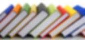 Psicoterapia, DSA,Centro Dislessia, Disgrafia, Discalculia, Disortografia, Iperattivita, Seregno, Brianza, Giussano, Clara Greco, Daniela Fedeli