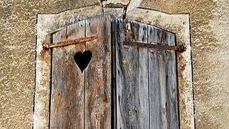 gate-heart-2_342x480(1).jpg