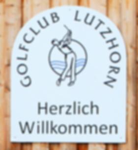 Lutzhorn 1.png
