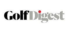 GolfDigest.png