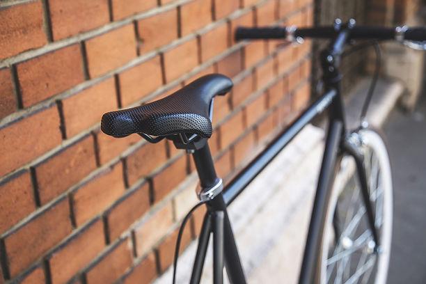 bike-750048_1920.jpg