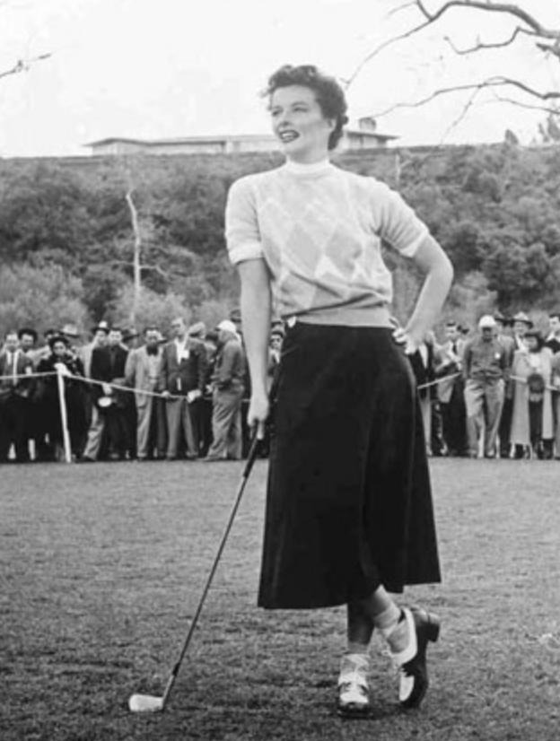 Weltfrauentag bei castan golf...
