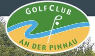 Matchplay im GC An der Pinnau - da gewinnt sogar der Verlierer...