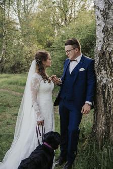 Hochzeit Bayreuth, Carina Schönfelder Fotografie