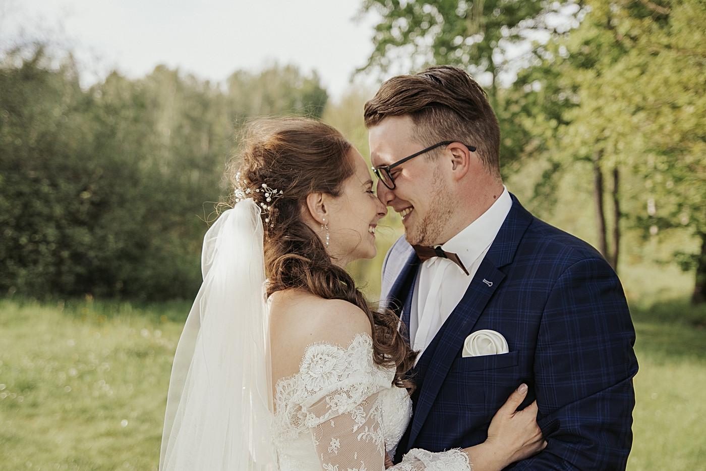 Hochzeitsfotograf Franken