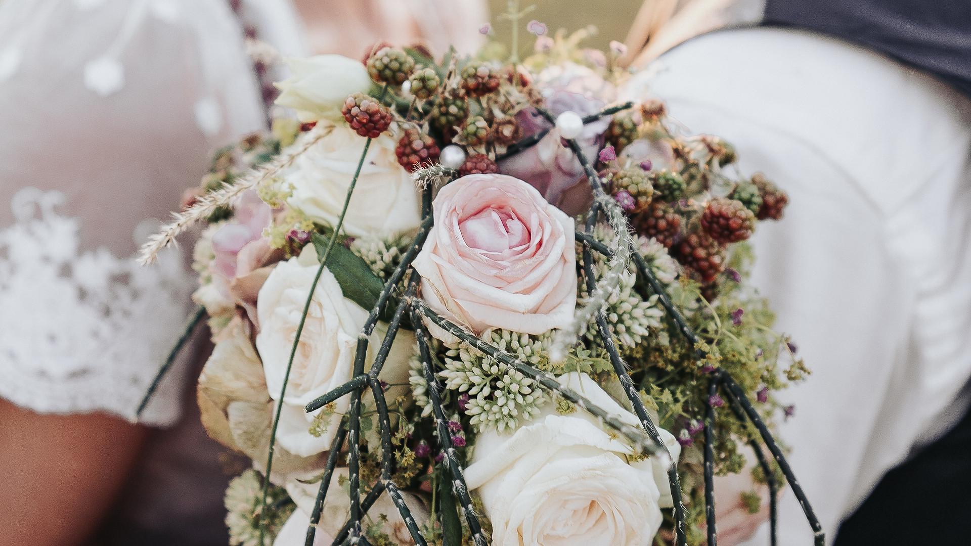 Hochzeitsfotogaf,Carina Schönfelder Fotografie