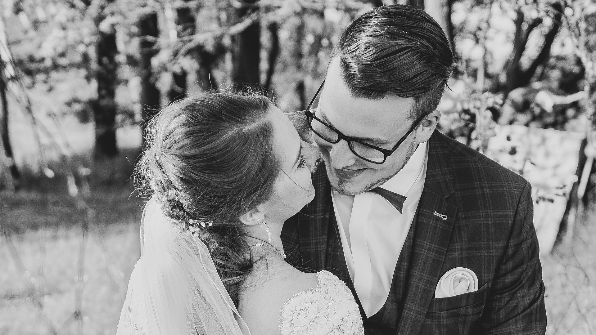 Brautpaarshooting, Carina Schönfelder Fotografie