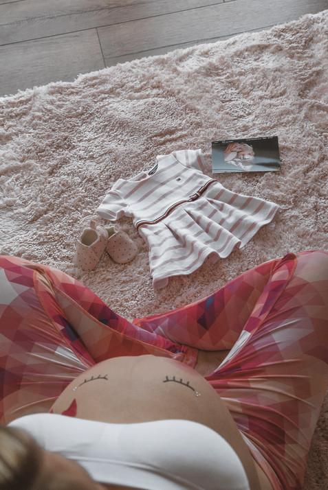 Babybauchshooting Bayreuth, Carina Schönfelder Fotografie
