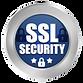 ssl_logo@2x.png