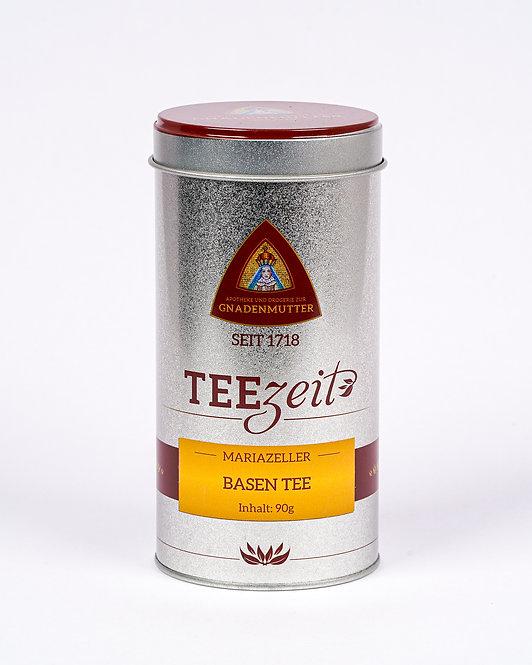 Basen Tee