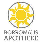 Borromaeus_Apotheke_Logo.jpg