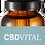 Thumbnail: CBD Hanföl für Katzen