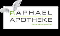logo_raphael_apotheke.png