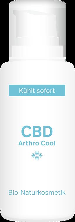CBD Arthro Cool