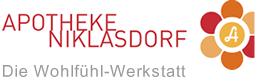 logo-apo-niklasdorf.png