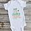 Thumbnail: St Patrick's Day Baby Vest