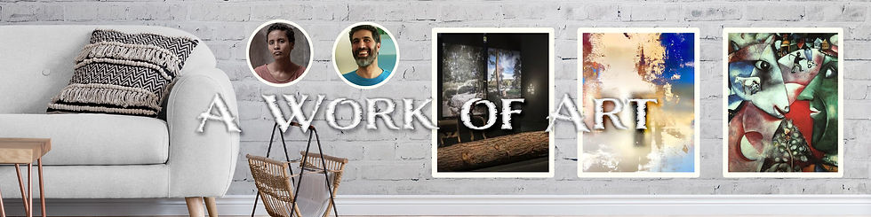 Work of Art Page Banner 2.jpg