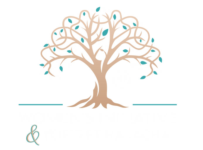 Womens Initiative Logo1b-01.png