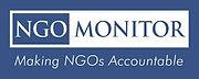 NGO Logo 3.jpg