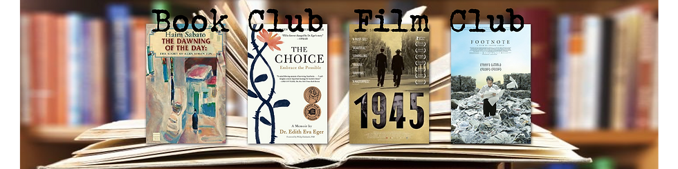 Book Film Banner.png
