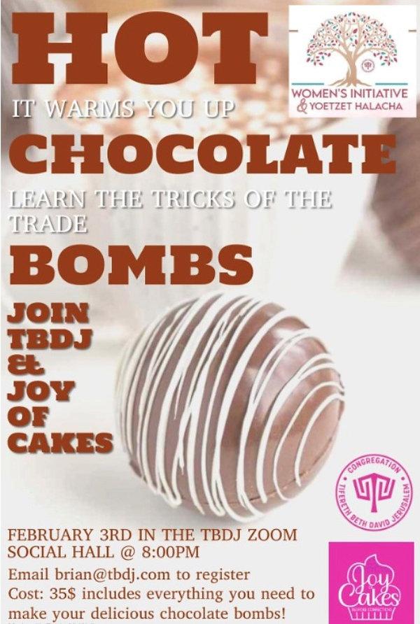 Chocolate_Bomb.jpg
