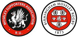moseley supporters association birmingham