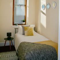 Second Bedroom.jpeg