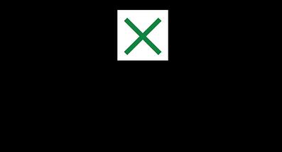 Frame Club Logo.png