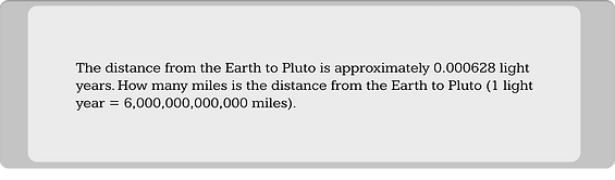 Group 127 (1).png