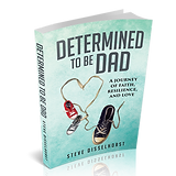 Determined To Be Dad Book Cover.png