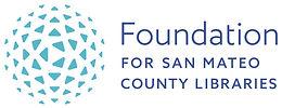 SMCL Foundation Logo CMYK Lrg.jpg