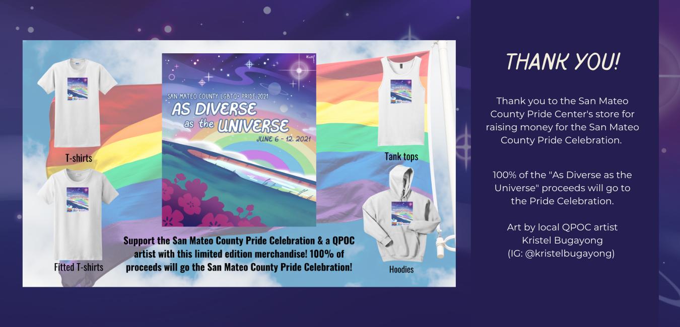 SMC Pride Slides-3.png