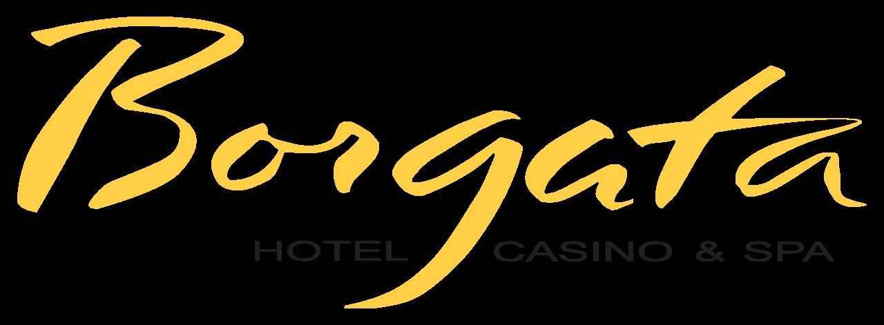 Borgata_Hotel_Casino_and_Spa.svg