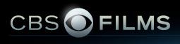 CBS_Films_logo