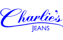 charlies jeans