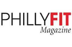 phillyfit