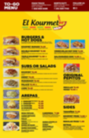 2019 Menu to go - Front.png