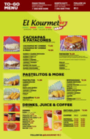 2019 Menu to go - Back.png