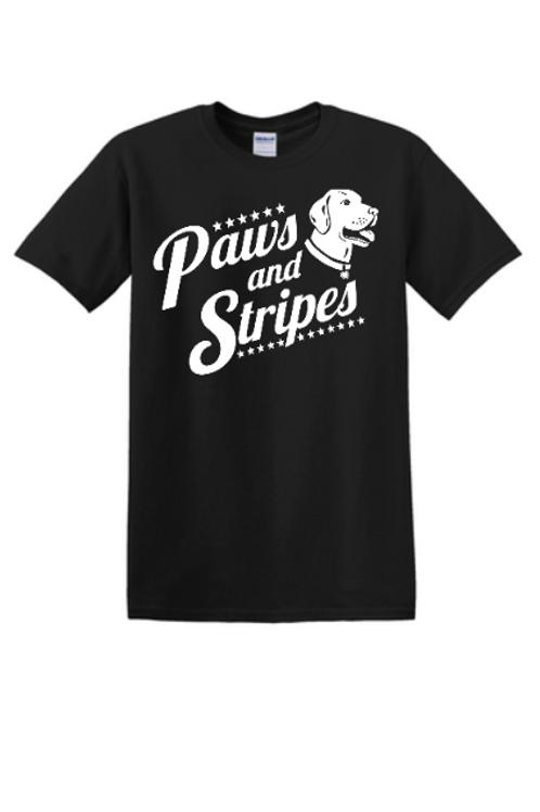 Baseball Script Adult T-Shirt
