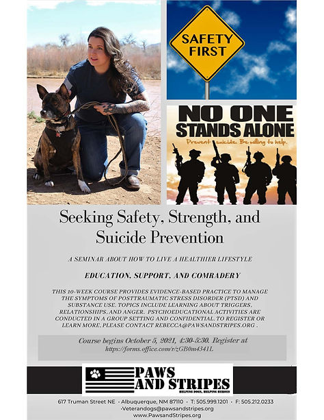 Seeking Safety, Strength, and Suicide Prevention (1).jpg